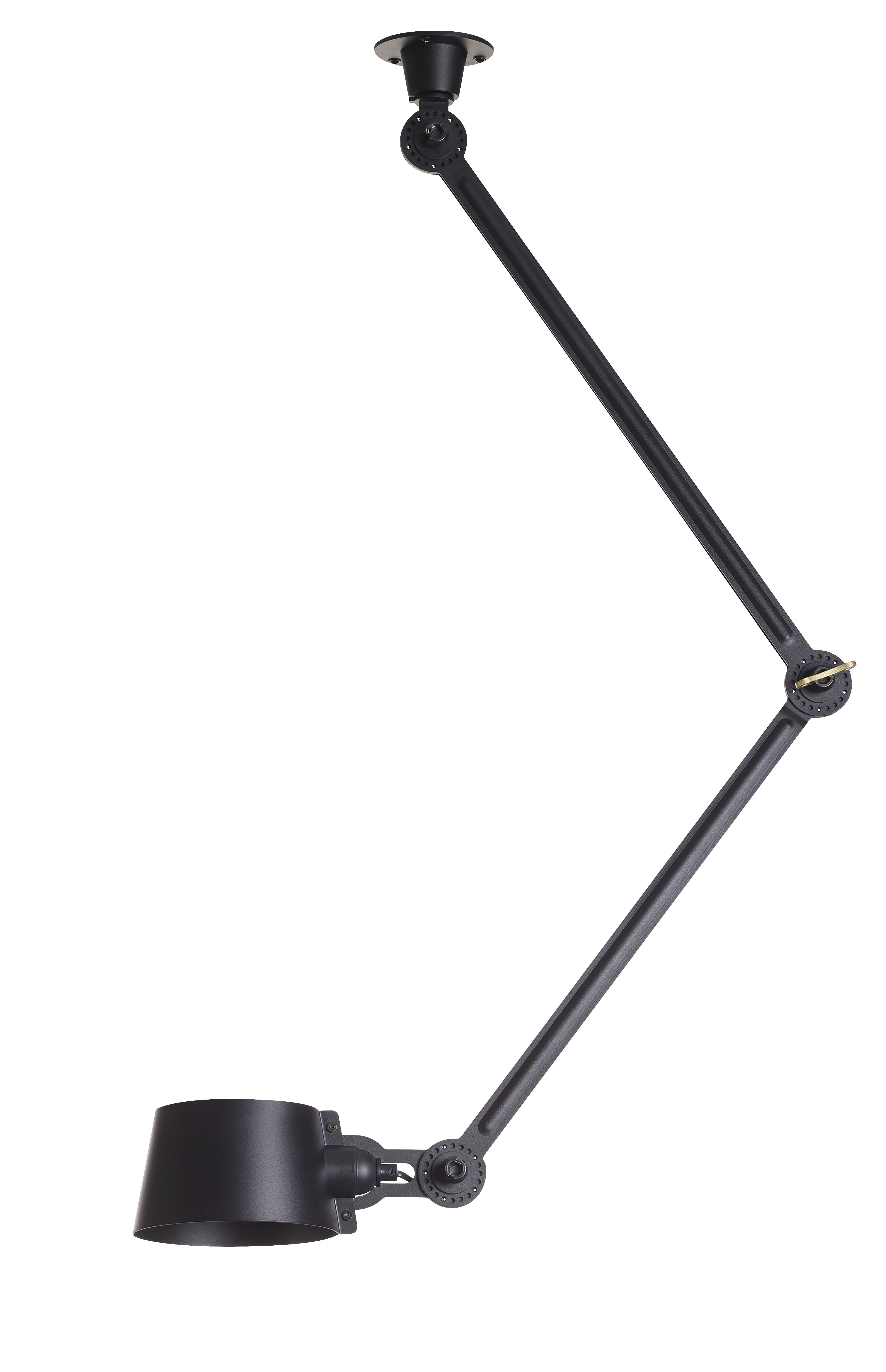 Tonone Bolt Ceiling Lamp Side Fit Www Tonone Com Black Track Lighting Rustic Track Lighting Modern Track Lighting