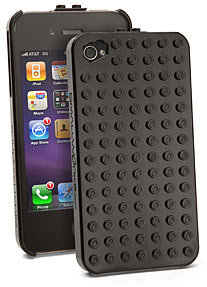 #ThinkGeek                #ThinkGeek                #iPhone #Brick #Case      iPhone Brick Case                                   http://www.seapai.com/product.aspx?PID=1805898