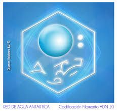Resultado de imagen para cristales etericos atlantes