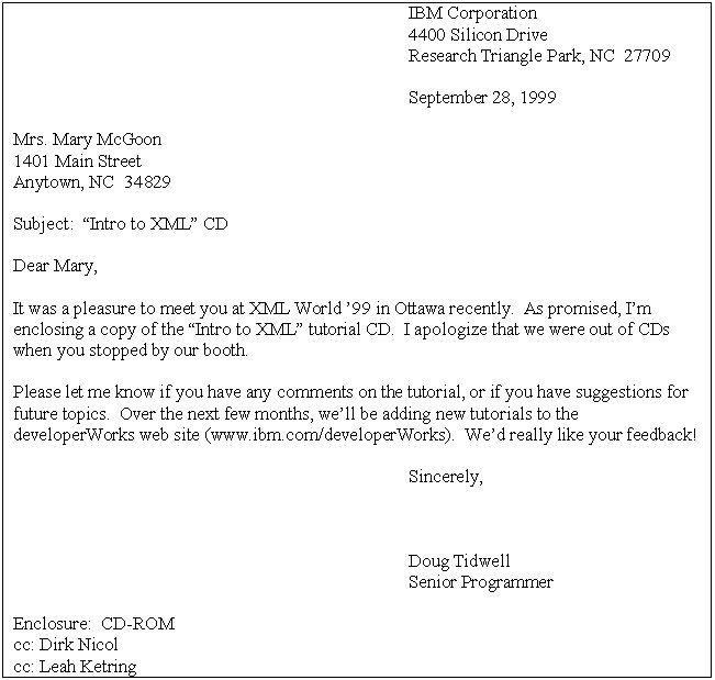 Business Letter Template Business Letter Templates Pinterest - copy proper letter format to government official