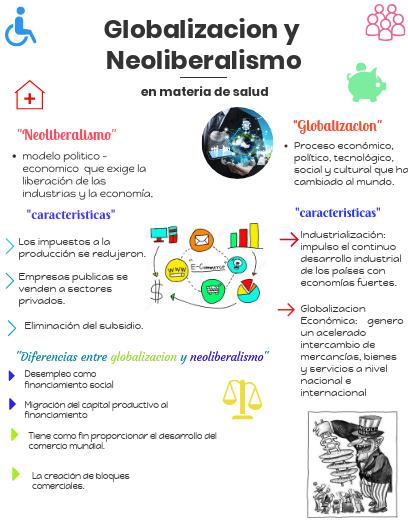 Click On The Image To View The High Definition Version Create Infographics At Http Ve Enseñanza De La Historia Frases Para El Aula Desarrollo Organizacional