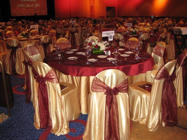 Burgundy Gold Wedding Colors The Tone Intrigue We Select For Hawaiidermatology