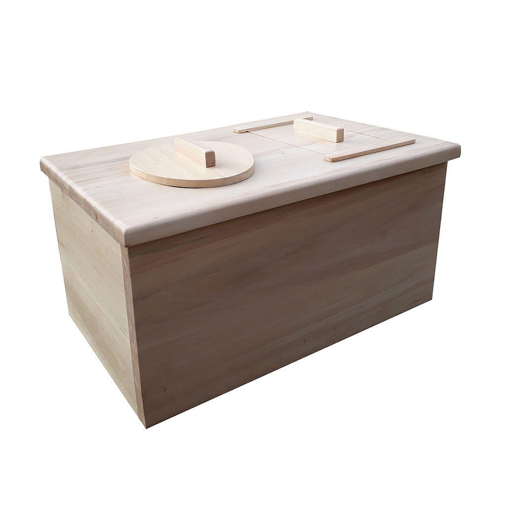 toilette s che d int rieur pour enfant ou personne de petite taille fabrication et vente de. Black Bedroom Furniture Sets. Home Design Ideas