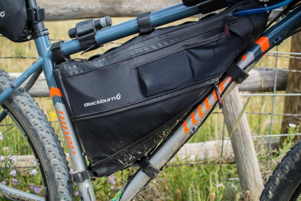 Bonus Entry Sweepstakes Mountain Bike Reviews Diamondback