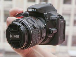 Best Dslr Cameras For Beginners In 2020 Best Digital Camera Best Camera For Photography Nikon D5500