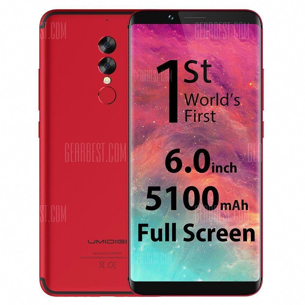 Cell phone 4k screen cellphonesquotes id9683475229