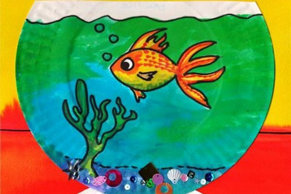 Zoo Adventures Thrive Art School Seattle, WA #Kids #Events | Zoo ...