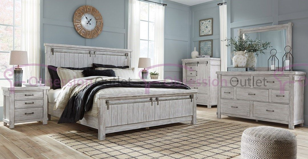 Best Sku Cpb263 Classic Bedroom Furniture Bedroom Furniture 640 x 480