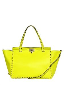 Flashy Valentino! LUISAVIAROMA - LUXURY SHOPPING WORLDWIDE SHIPPING - FLORENCE