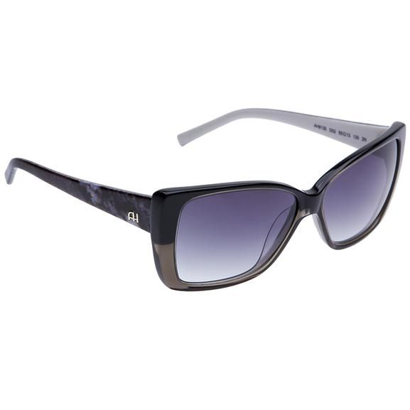Oculos De Sol Ana Hickmann Sunglasses Square Sunglass Glasses
