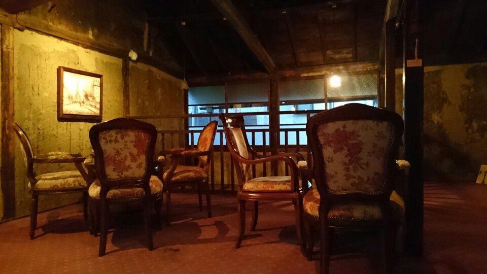 cafe drome_20160124