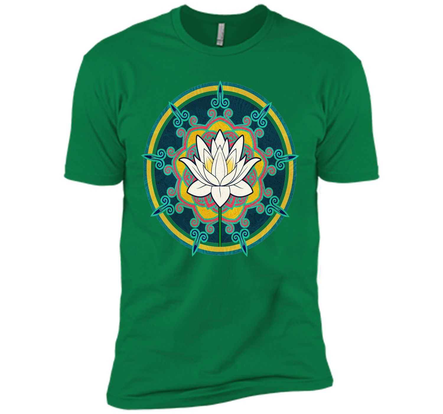 Amiable lotus flower 2017 t shirt products pinterest lotus amiable lotus flower 2017 t shirt izmirmasajfo Images