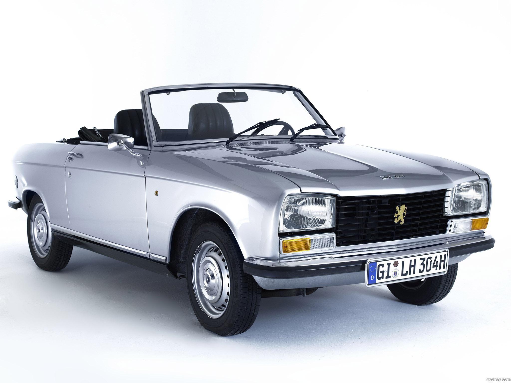 peugeot 304 cabriolet bella macchina pinterest peugeot cars and wheels. Black Bedroom Furniture Sets. Home Design Ideas