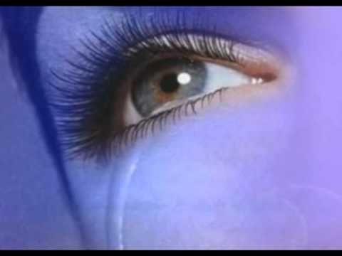 No me vuelvo a enamorar - Juan Gabriel - Letra.wmv