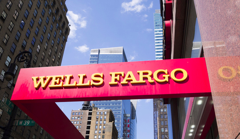 Wells Fargo Ripped Off Small Businesses For Years Lawsuit Claims Wells Fargo Student Loans Fargo