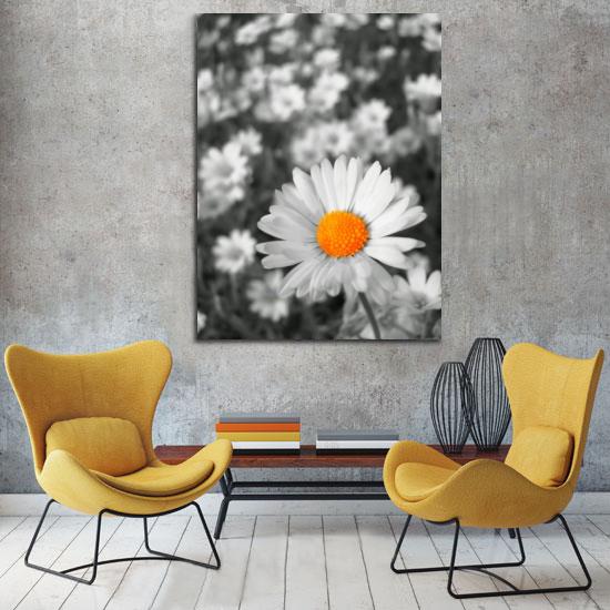 Pin By Magdalena Kubiak On Obrazy Home Decor Decor Inspiration