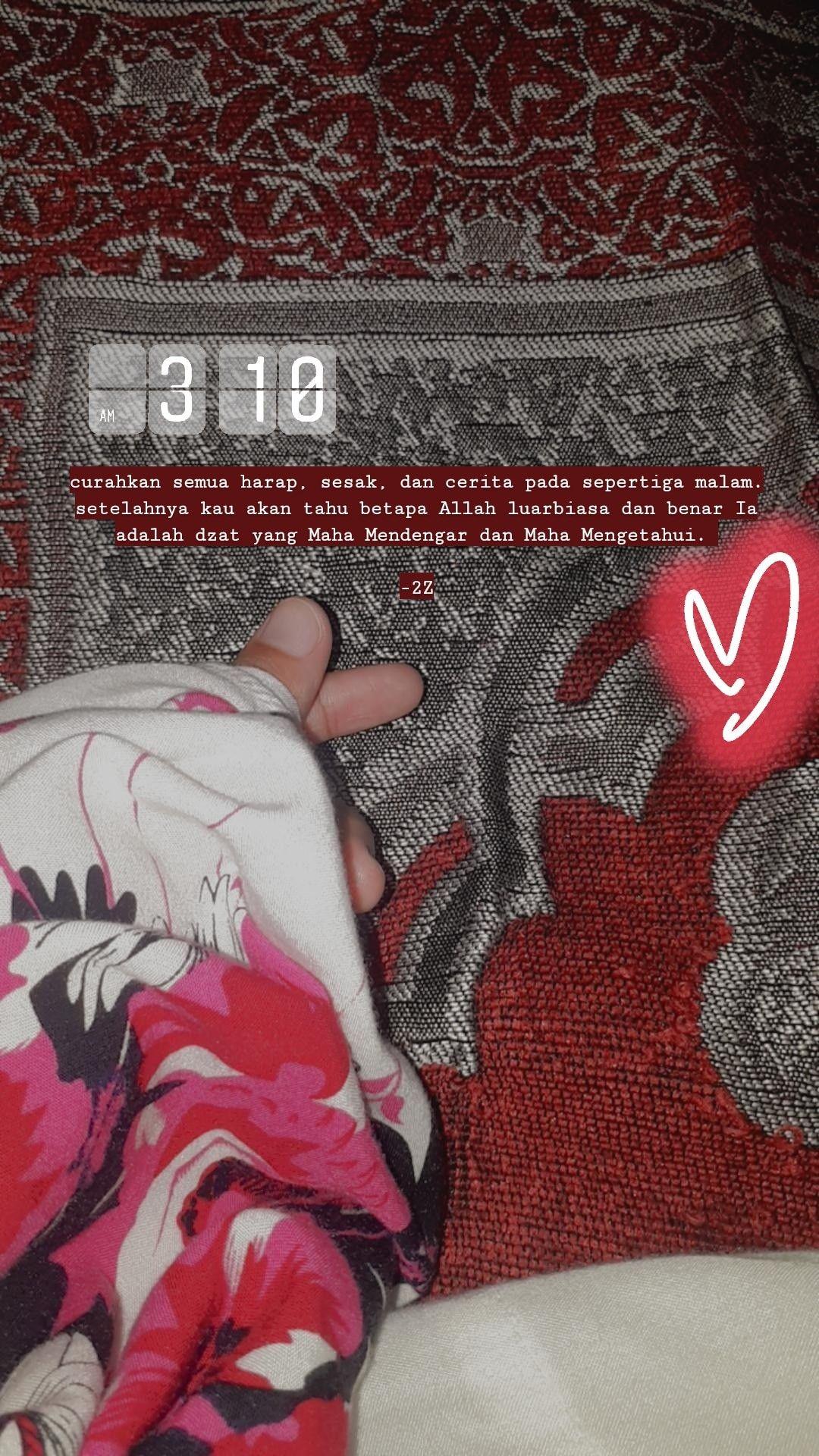 Pin Oleh Wahyu Purnomo Di Z Di 2020 Kekuatan Doa Kutipan Pelajaran Hidup Teks Romantis