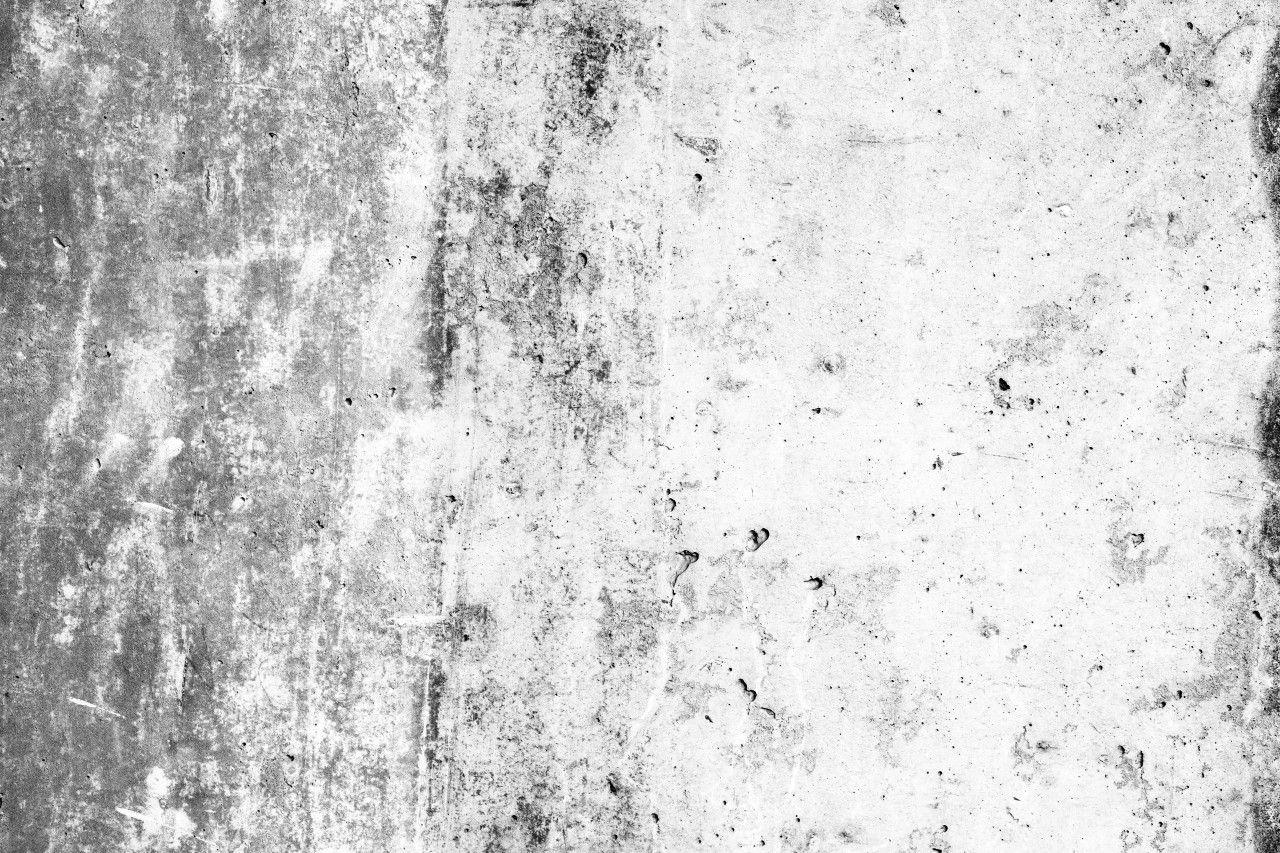 Black White Grunge Concrete Texture Wild Textures Concrete Texture Textured Background Texture