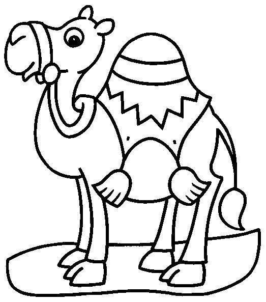 I T Tarafindan Coloring Animals 1 Panosundaki Boyama Sayfalari