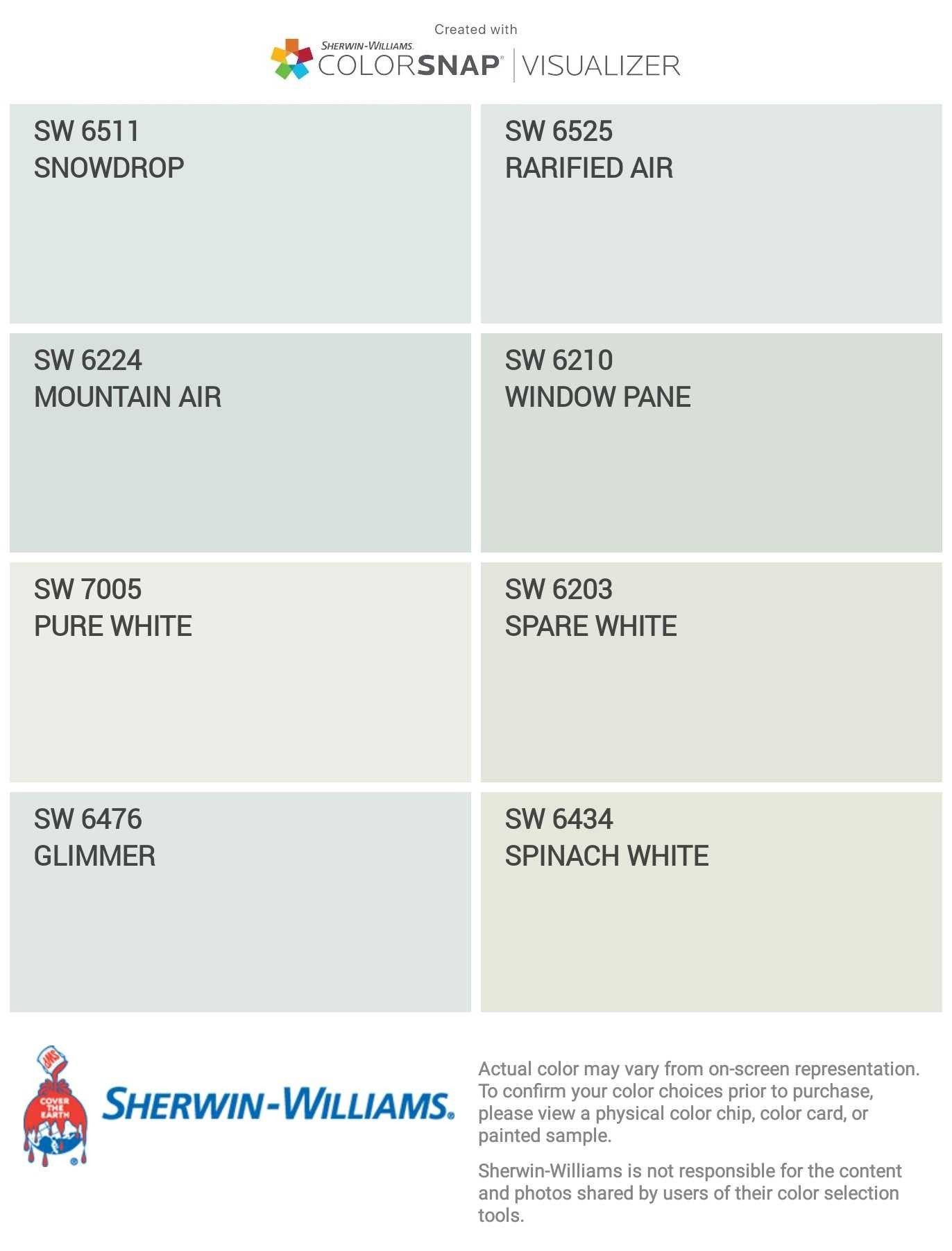 Sw Glimmer Best Gray Paint Color Light Colors Beach Neutral