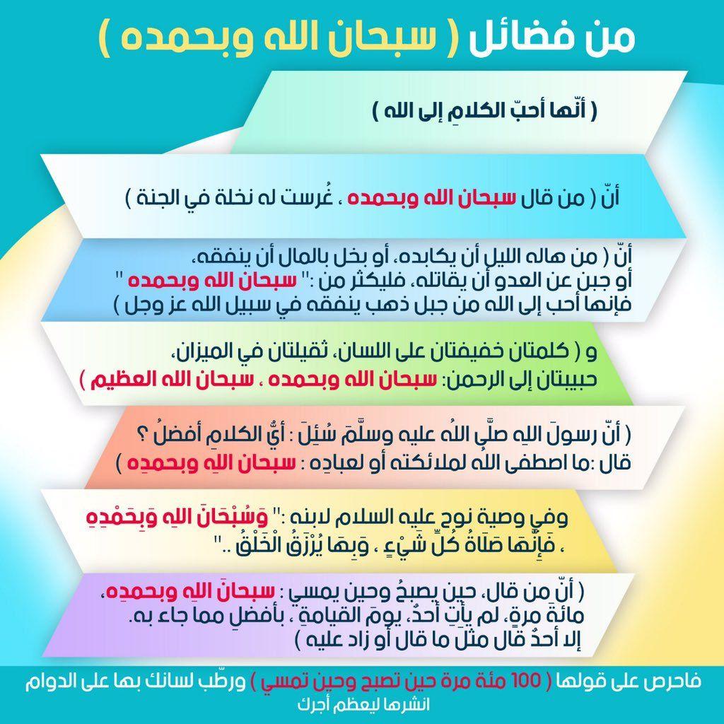 عادل المحلاوي Adelalmhlawi Twitter Thankful