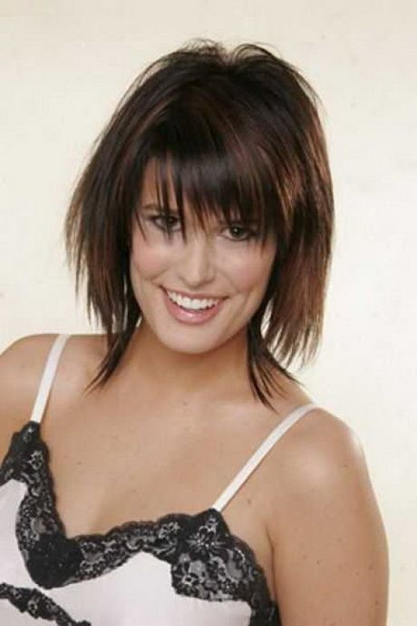 Razor Cut Hairstyles Unique Razor Cut Hairstyles For Short Hair  Hair Styles  Pinterest