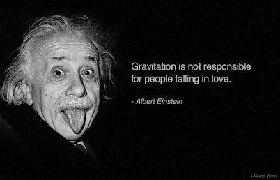Pin By Adam Scott On Inspirational Quotes Pinterest Einstein