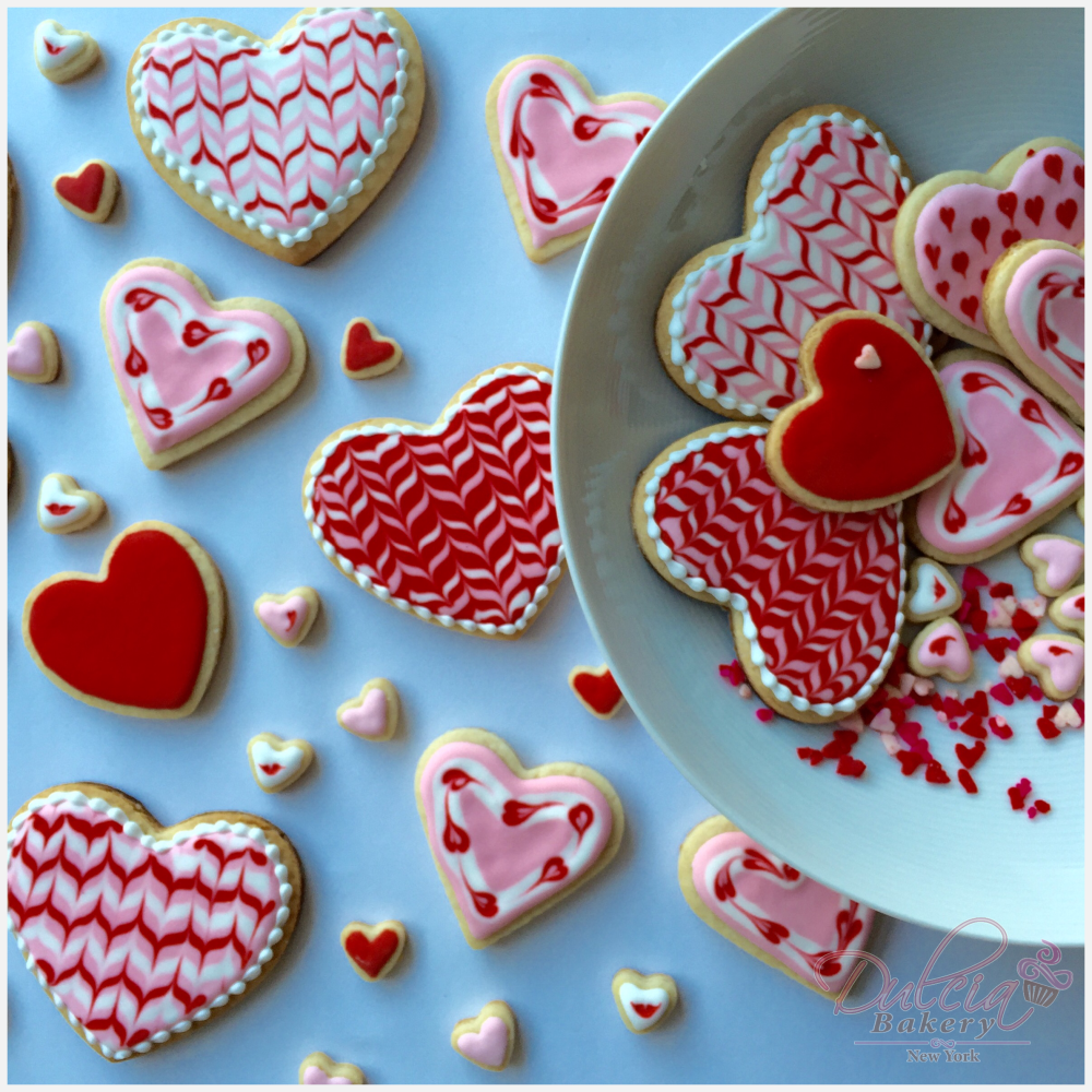 Como Decorar Galletas De Corazon Check Out Incoming Classes Collares Royal Icing Heart Shaped