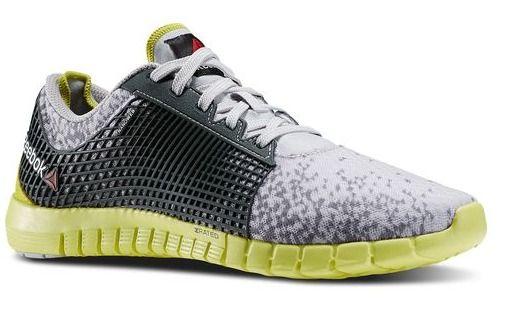 2113880de Reebok Shoes 2015