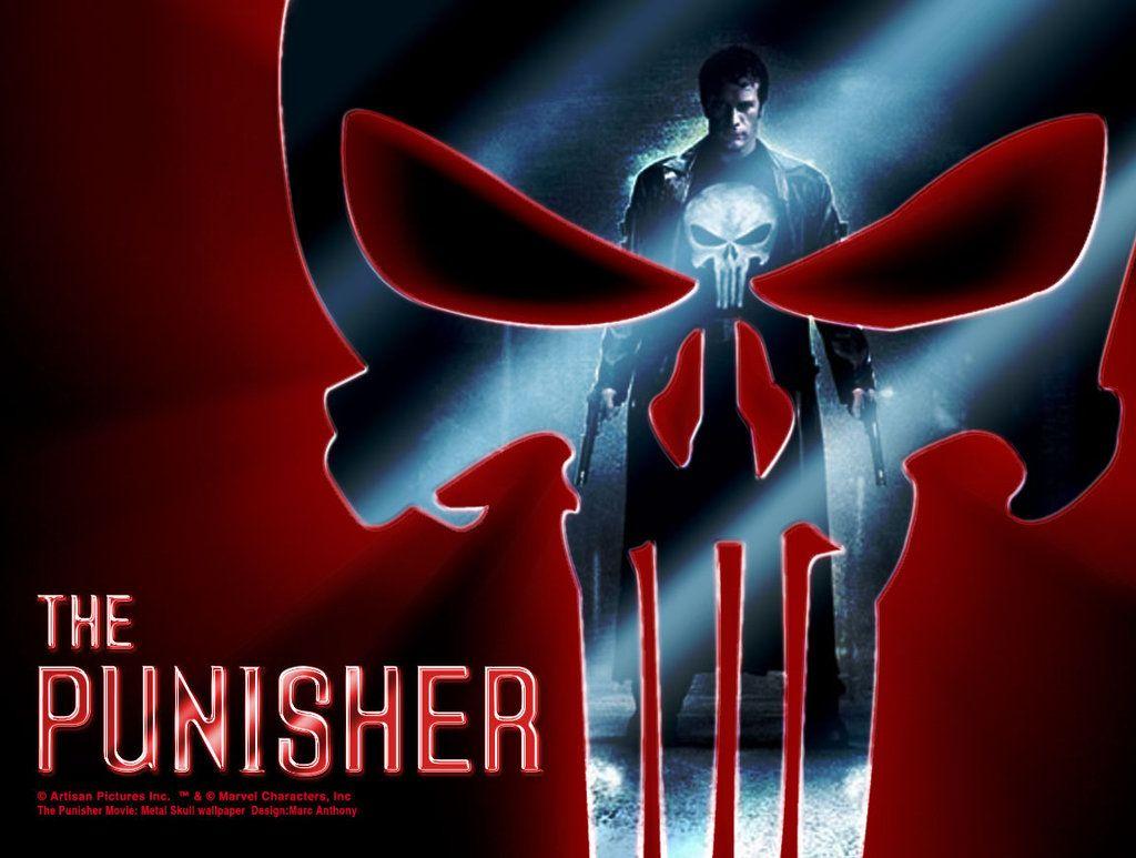 Wonderful Wallpaper Marvel Punisher - 30fda0cb21f9cc5190b1fb0c4adf1904  Photograph_982031.jpg
