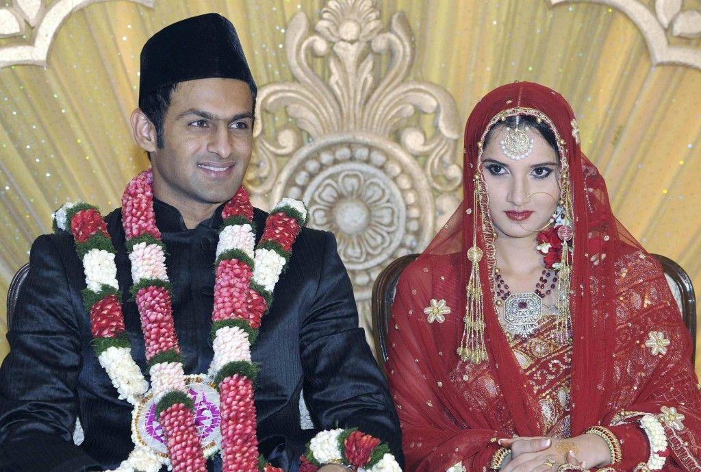pakistani wedding - Google Search Pakistan wedding inspiration ...