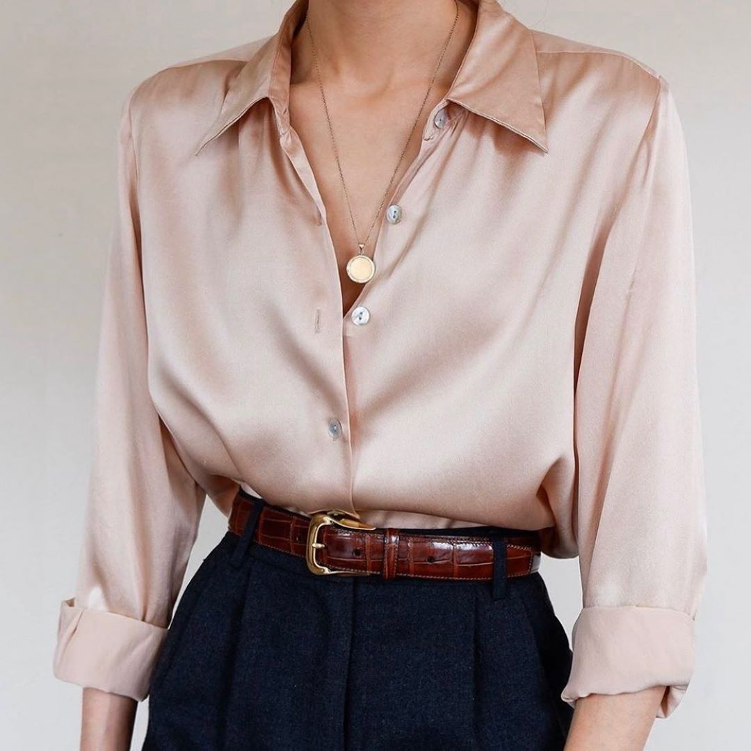 Idées de tenues – Feed Instagram – Cute Outfit – My Style