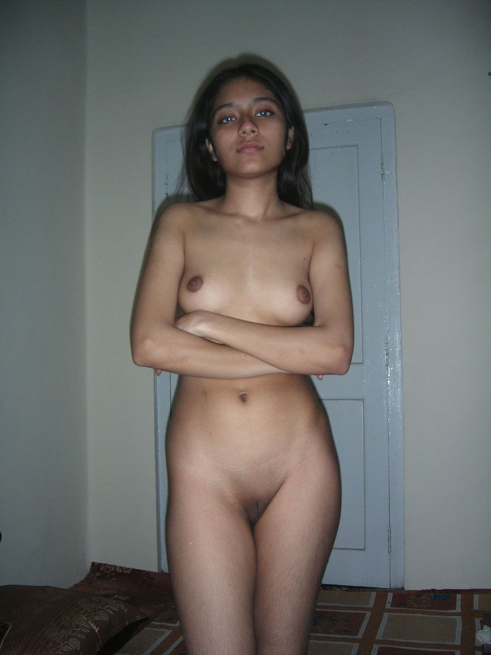 Xxx old gujarati lady photos