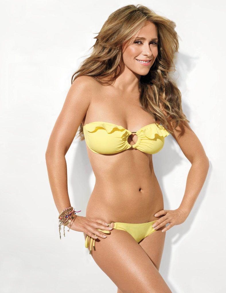 Bikini Jennifer Love Hewitt nudes (59 photos), Topless, Bikini, Feet, butt 2006