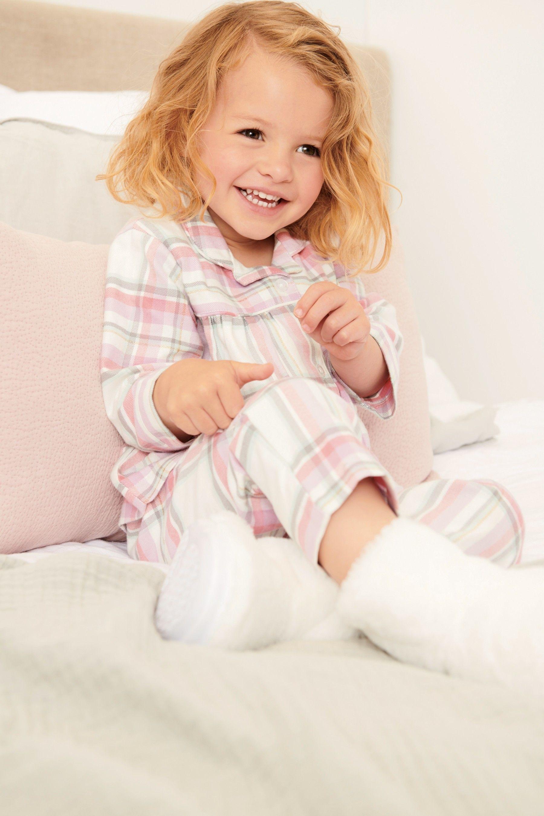989aaa6aa0 Buy Girls nightwear Nightwear Oldergirls Youngergirls Oldergirls  Youngergirls Pyjamas Pyjamas from the Next UK online shop
