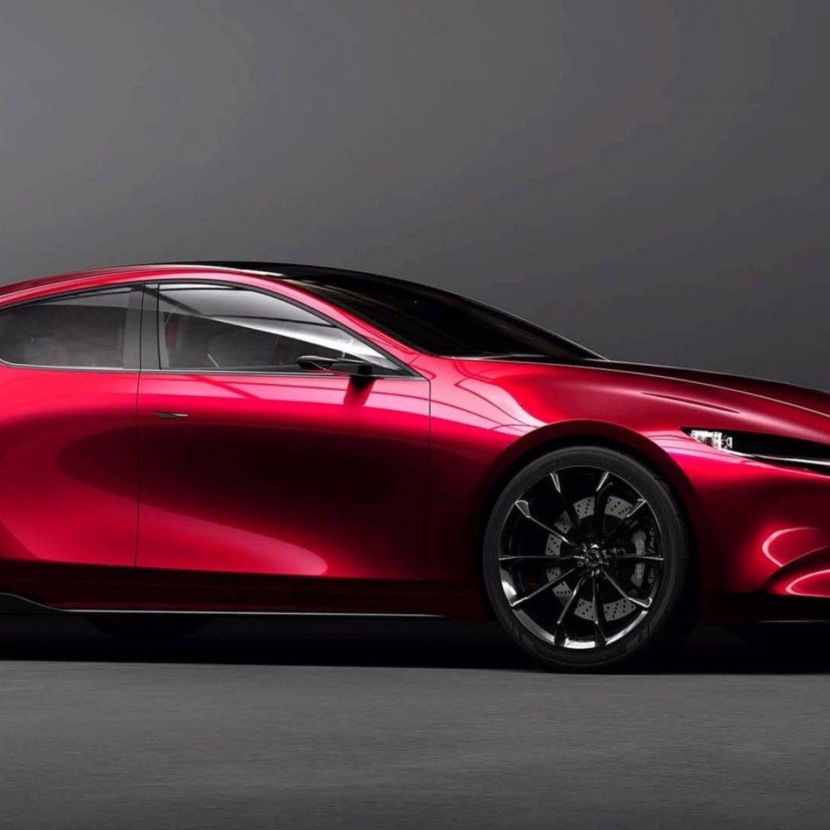 Pin On New Model Car 2020