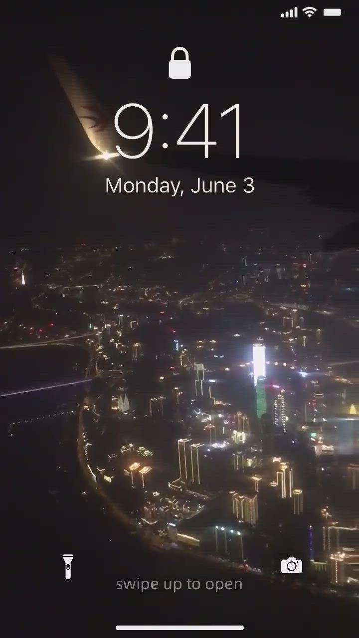 Get Premium Jungkook Black Wallpaper Iphone for iPhone 11 Today