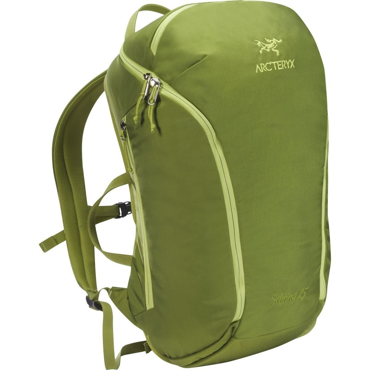 Arcteryx Sebring 25 Pack Additional Details Found At The Image Link Day Backpacks Backpacking Packing Backpack Inspiration Backpacks