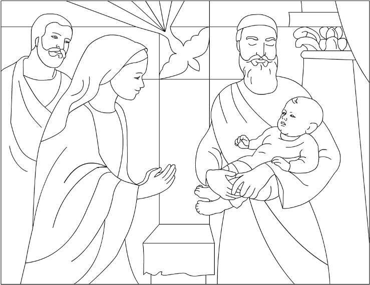 presentazione_di_gesù_al_tempio_2.jpg (739×570) Sunday
