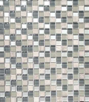 Mosaics Glass Stone Stone Tile Group Mosaic Glass Stone Tiles Mosaic