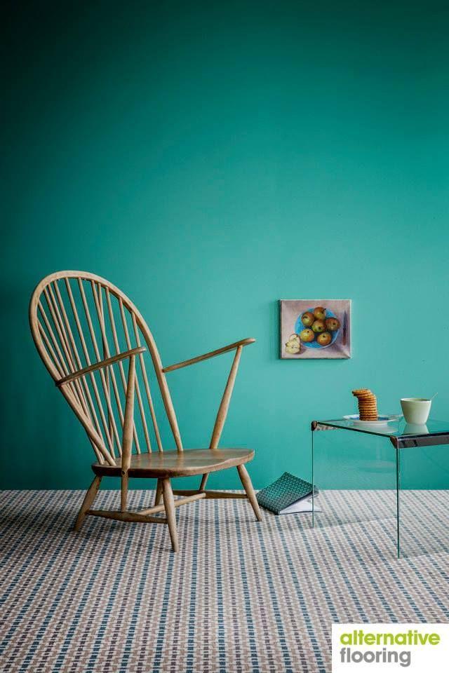 Margo Selby For Alternative Flooring. Interior StylistInterior DesignCarpet  IdeasAir ...