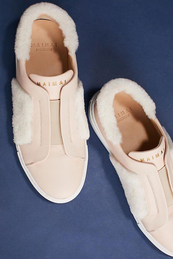 2c7adc42a13 Maimai Eilis Sneakers } x-d | Shoes