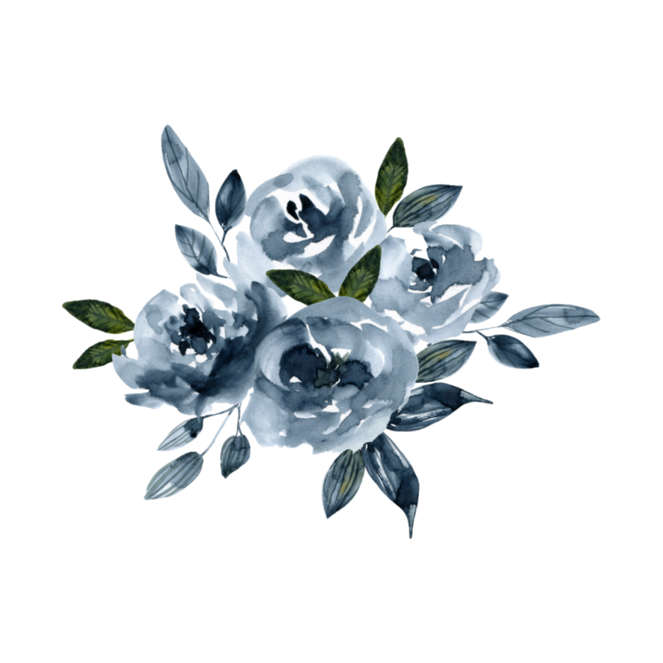 freetoeditflowers aesthetic flower blue nature remixit