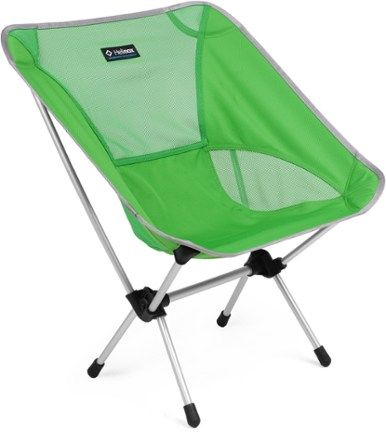 Photo of Helinox Chair One Clover