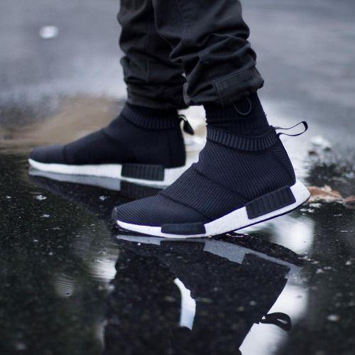 http://SneakersCartel.com viain.neutral #sneakers #shoes #kicks #jordan #lebron #nba #nike #adidas #reebok #airjordan #sneakerhead #fashion #sneakerscartel