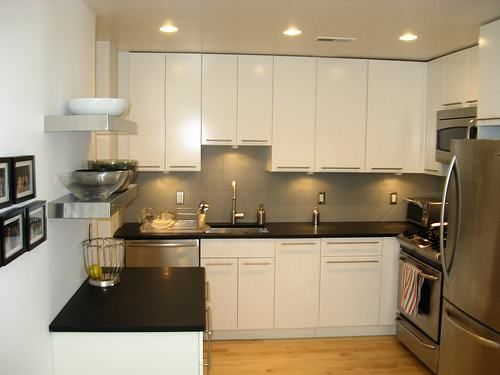 Kitchen Light Kitchen Track Lights For Lightening Your Appliances