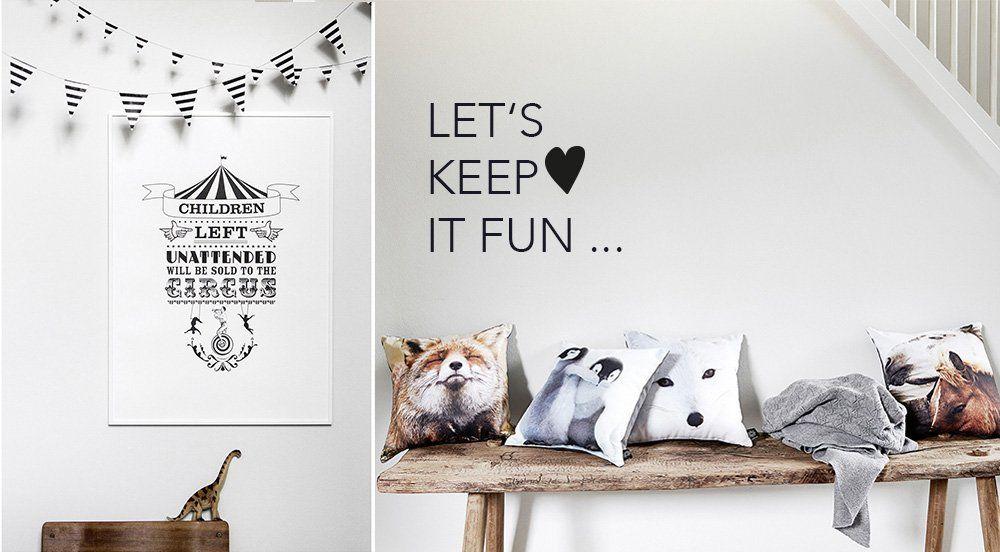 Onlineshop für Möbel, Sitzgelegenheiten, Lampen sowie dekorativen - lampen für wohnzimmer