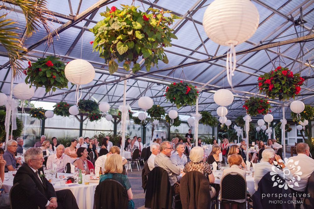 When it comes to weddings everything has to be just perfectnukau when it comes to weddings everything has to be just perfectnukau event centre may be the right choice for organizing a grand wedding banquet junglespirit Images