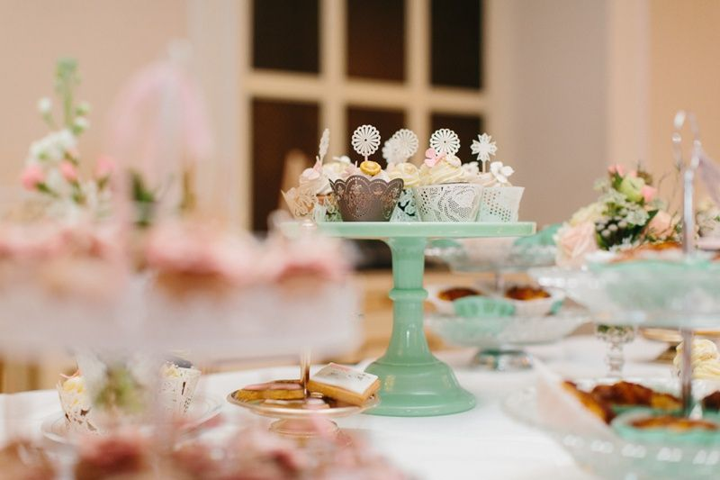 Torten- & Patisserieservice suess-und-salzig – Heike Krohz » BIRGIT HART FOTOGRAFIE