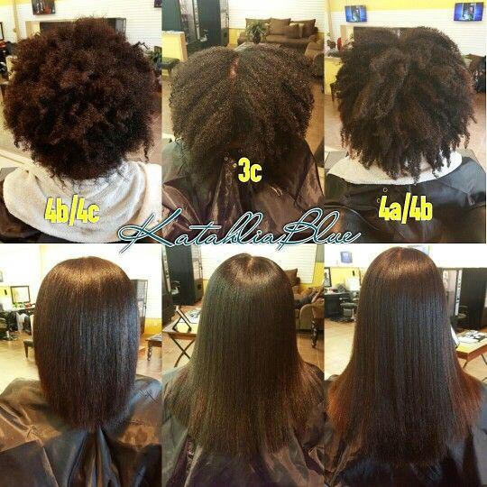 Natural Hair Silk Blowout Houston Hair Stylist Natural Hair Styles Silk Press Natural Hair Natural Hair Silk